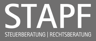 STAPF Steuerberatungsgesellschaft mbH